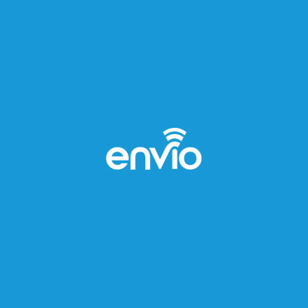 Envio Systems smart buildings startup