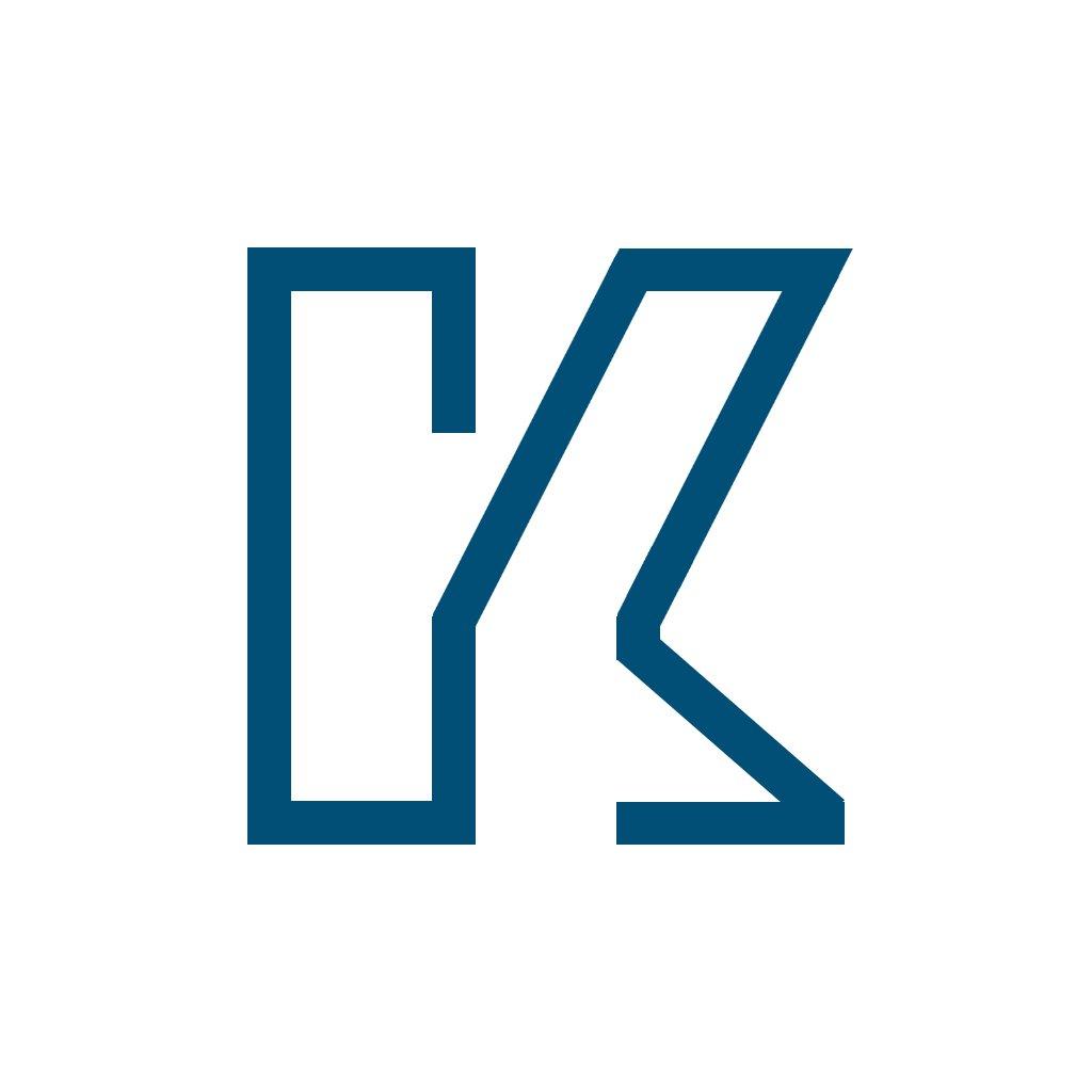 Kiria fintech startup berlin