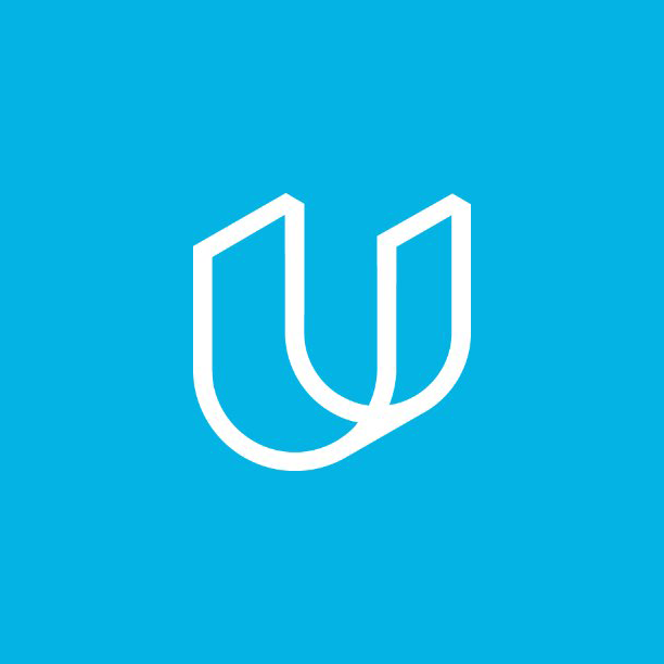 Udacity Berlin Germany