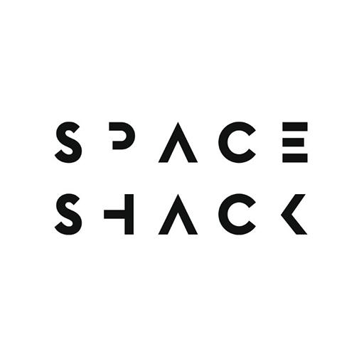 Space-Shack Coworking Berlin