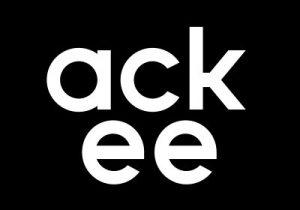 ackee Berlin Startups Directory