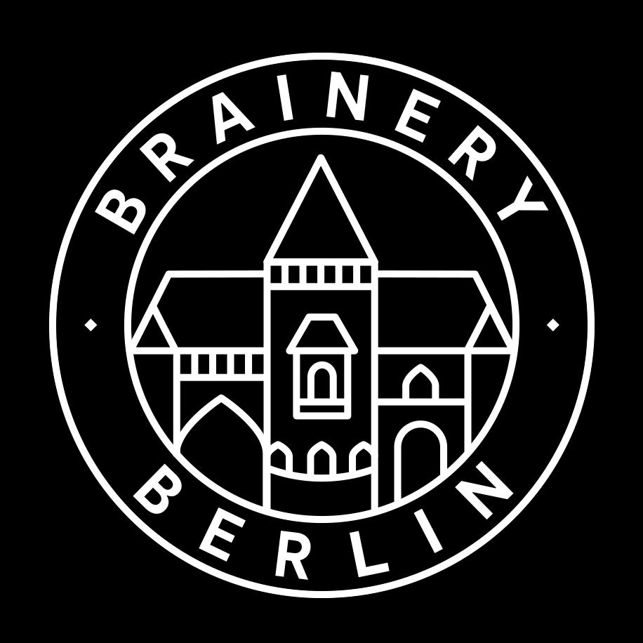 Brainery coworking space berlin