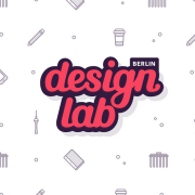design lab berlin meetup