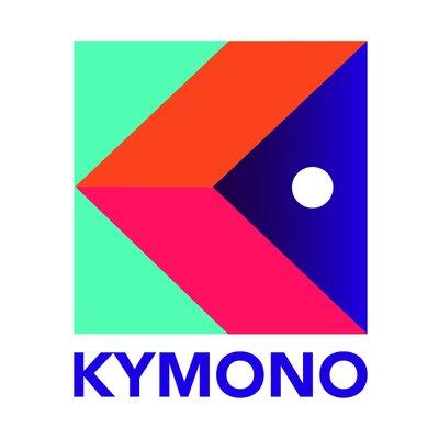 kymono startup berlin