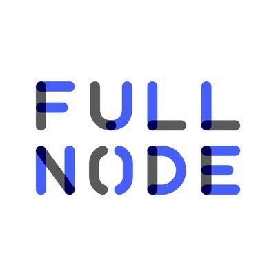 full node berlin coworking