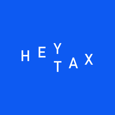 heytax crypto currency berlin startup