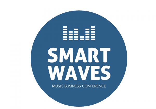 smart waves music conference berlin