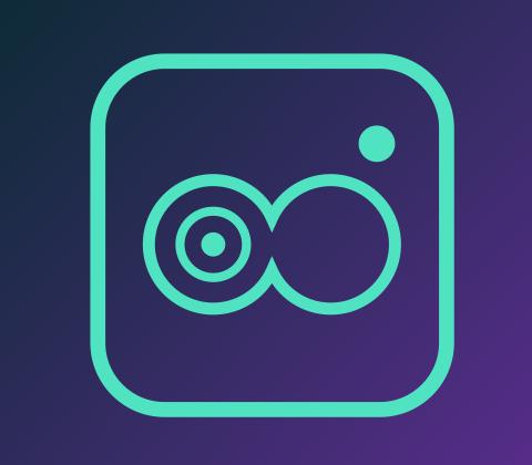 spot shot app