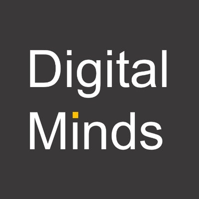 DigitalMinds Berlin