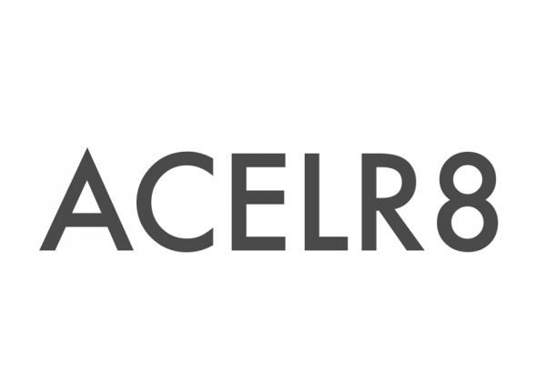 ACELR8 hr recruitment berlin