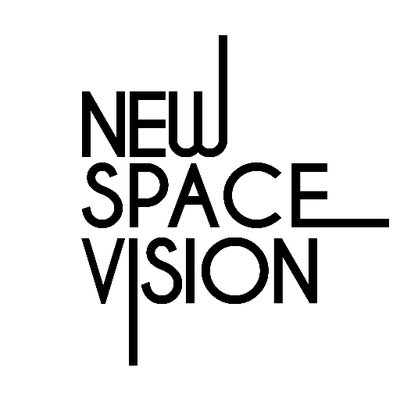 new space vision Berlin