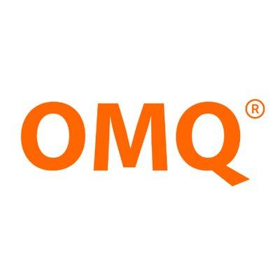 oqm-startup
